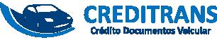 Creditrans